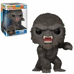 Pop King Kong 1016 25cm