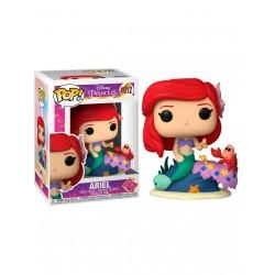Pop Ultm. Princess Ariel 1012