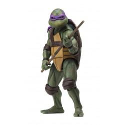 Fig. Neca TN Donatello 18cm