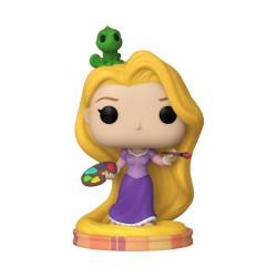 Pop Ultm. Princess Rapunzel 1018