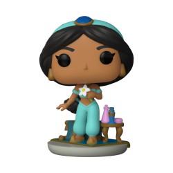 Pop Ultm. Princess Jasmine 1013