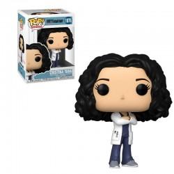 Pop AG Cristina Yang 1076