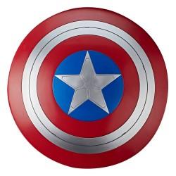 Escudo Capitan America Falcon