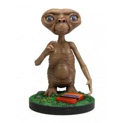Fig. Neca E.T Extraterrestre