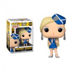 Pop Britney Spears 208