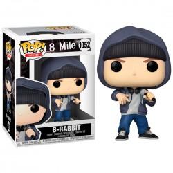 Pop Eminem 8 Mile 1052
