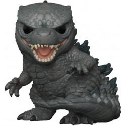 Pop GK Godzilla 25cm 1015