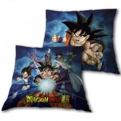 Cojin Dragon Ball 004