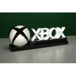 Lampara Xbox