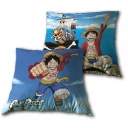 Cojin One Piece 001