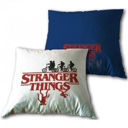 Cojin Stranger Things 024