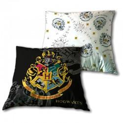 Cojin HP Esc. Hogwarts 114
