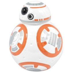 Hucha SW BB-8
