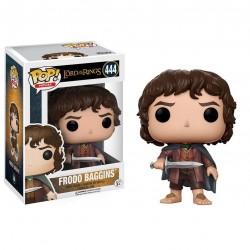 Funko Pop Frodo