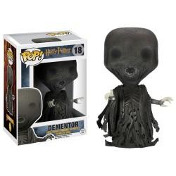 Funko Pop Dementor