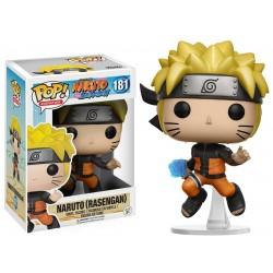 Pop Naruto Rasengan 181