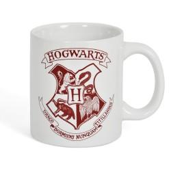 Vaso HP Hogwarts 45cL