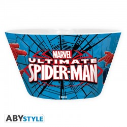 Bol SPM Ult Spiderman