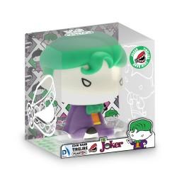 Hucha BTM Joker