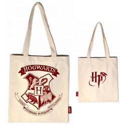 Bolsa HP Hogwarts