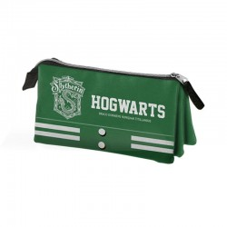 Portatodo HP Slytherin
