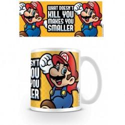 Taza Super Mario MYS