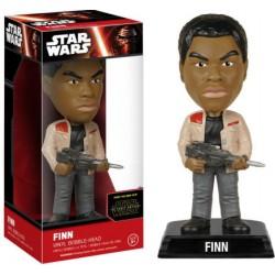 Cabezon SW7 Finn