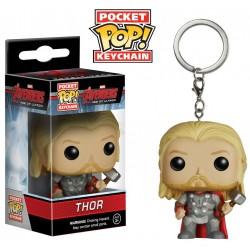 F Pop Llavero Thor