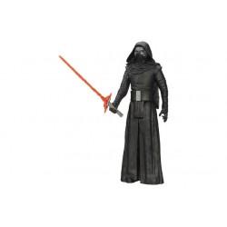 Figura Hasbro Kylo Ren 30cm