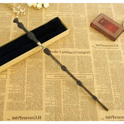 Varita HP Albus Dumbledore
