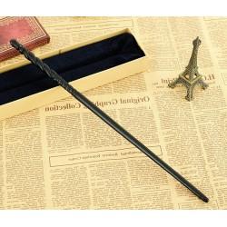 Varita HP Ginny Weasley