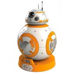 Despertador SW BB-8
