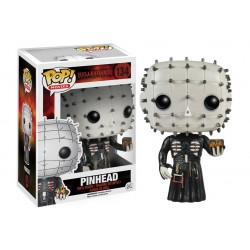 Funko Pop Hellraiser