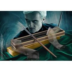 Varita HP Draco Malfoy