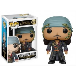 Funko Pop PC Will Turner