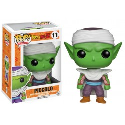 Funko Pop DBZ Piccolo