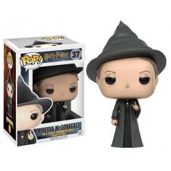 Funko Pop HP Minerva McGonagall