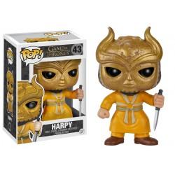 Funko Pop! Juego de Tronos - Arpía