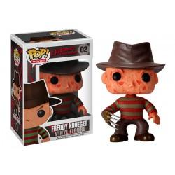 Funko Pop PES Freddy Krueger 02