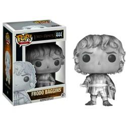 Funko Pop! El Señor de los Anillos - Frodo Invisible