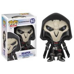 Funko Pop! Overwatch - Reaper