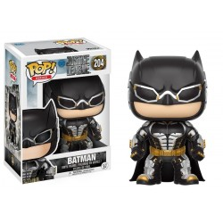Funko Pop LJ Batman 204