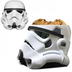Galletero SW Stormtrooper