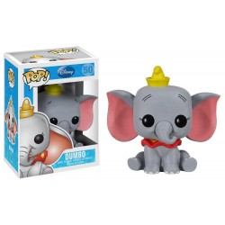 Funko Pop Dumbo 50