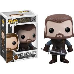 Pop Ned Stark 02