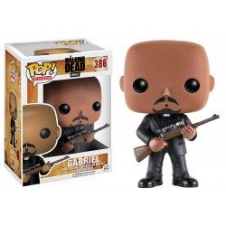 Funko Pop! The Walking Dead - Gabriel