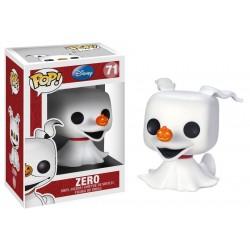 Funko Pop! Disney - Zero