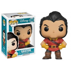 F,Pop Disney B y B Gaston 240