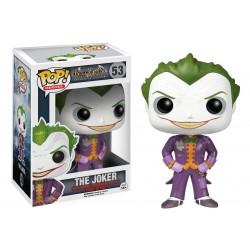 Funko Pop BMAA Joker 53