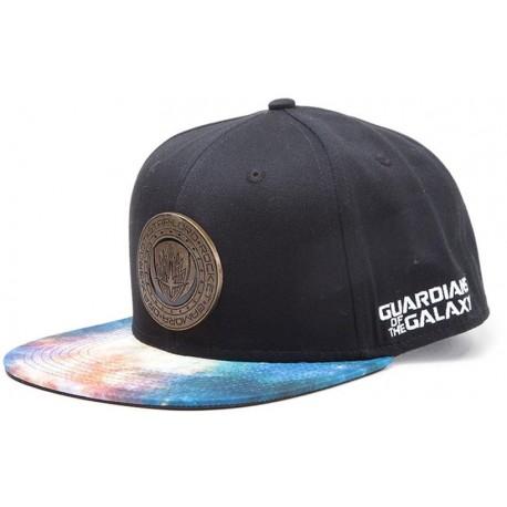 Gorra Guardianes Galaxia M